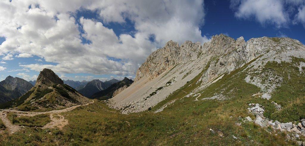 mountain-2-4.jpg